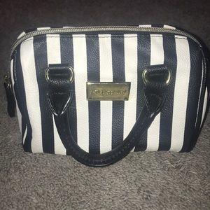 Betsey Johnson's small purse